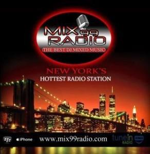nyc radio